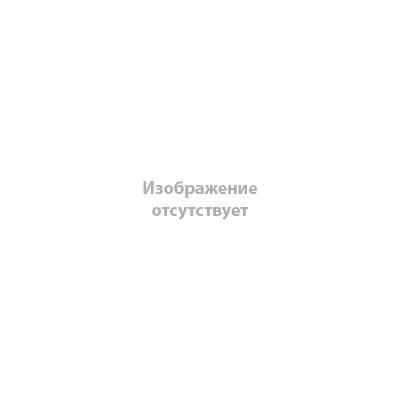 Объявление - магазин городской центр недвижимости-уфа - объя.